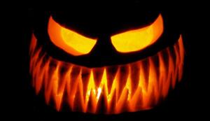 Cuento de Halloween | Blog de Diego Solanas